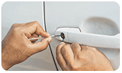 Miami Community Locksmith Miami, FL 305-894-9384